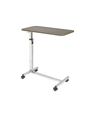 Tilt Top Overbed Table DRI13008