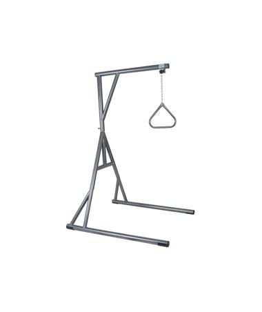 Bariatric Heavy Duty Trapeze Bar DRI13049