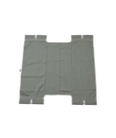 Drive 13060 Heavy-Duty Floor Lift Sling