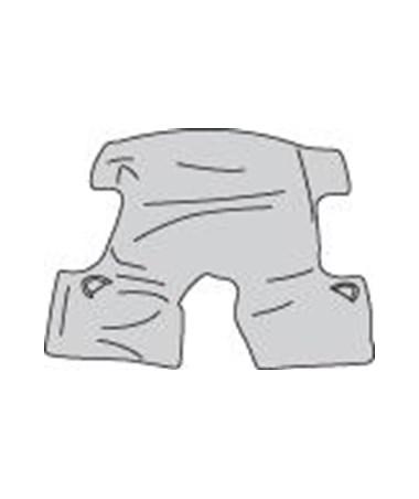 Split-Leg Sling