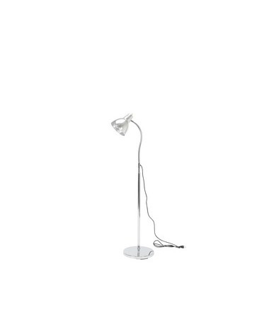 Goose Neck Exam Lamp DRI13405
