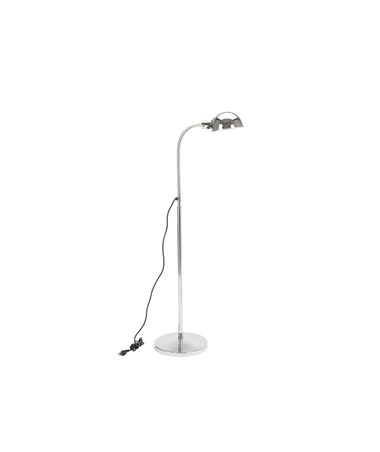 """Drive 13408 Exam Lamp Dome Style, without Mobile Base"""