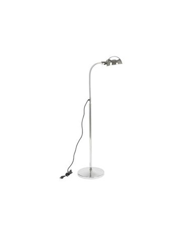 Goose Neck Exam Lamp DRI13408