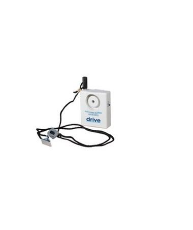 Pin Style Pull Cord Alarm DRI13602