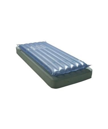 Drive 14400 Premium Guard Water Mattress
