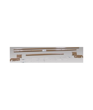 Bed Extension Kit DRI15005EXTKIT