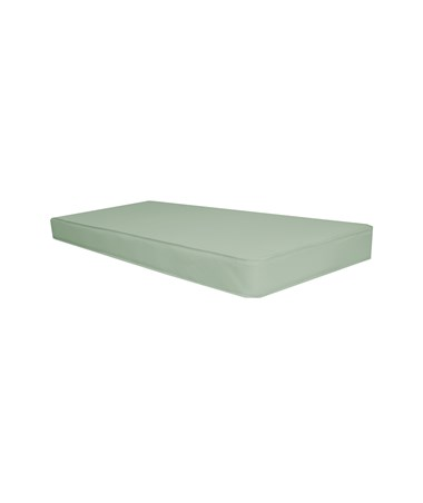 ShearCare 1500 Bariatric Dual Layer Pressure Redistribution Foam Mattress DRI1500SC-1-FB-