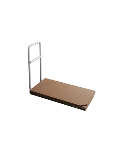 """""""Drive 15062 Home Bed Assist Rail and Bed Board Combo"""""""