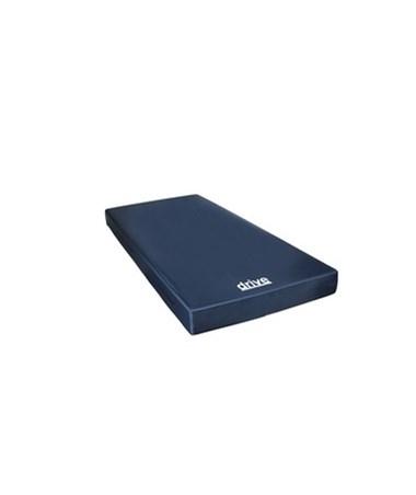 Drive 15076 Quick N Easy Comfort Mattress