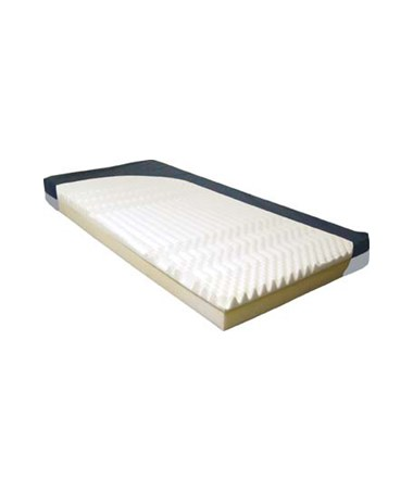 """Drive 15300 Bariatric Foam Mattress"""