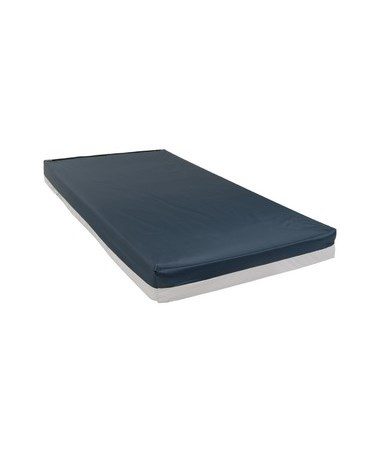 Bariatric Foam Mattress DRI15301-