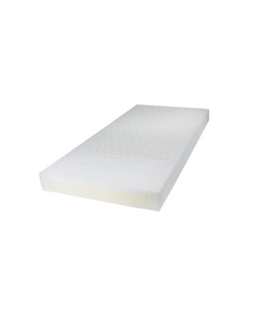 """Drive 15876 Gravity 7 Long Term Care Pressure Redistribution Mattress"""