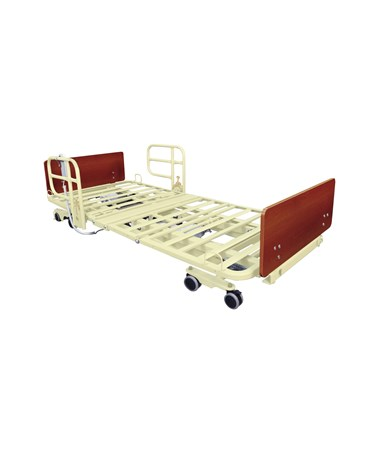 Choice Long Term Care Bed DRI15901C