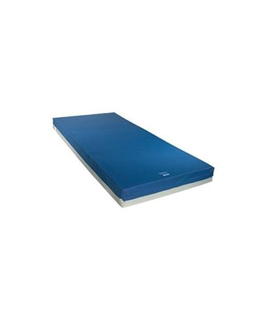 Gravity 9 Premium Mattress, Bottom Layer