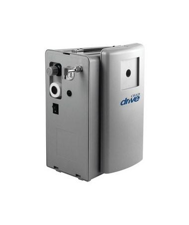 50 PSI Compressor DRI18450