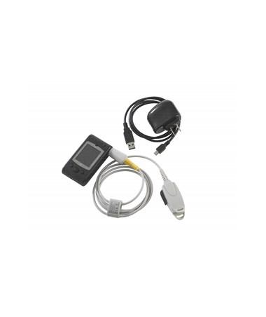 Handy-Ox Pulse Oximeter