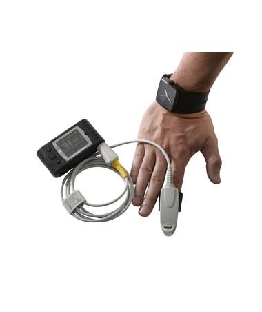 Handy-Ox Pulse Oximeter DRI18720