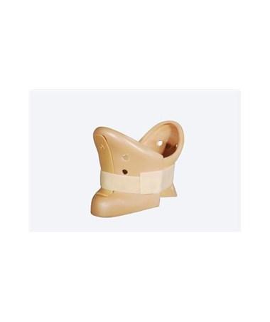 Immobilizer Support Collar DRI3005-XL