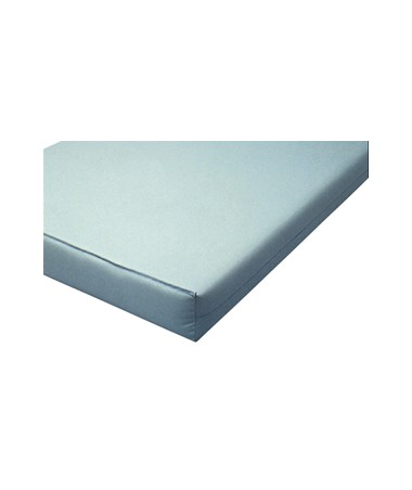 Institutional Foam Mattress DRI3620-