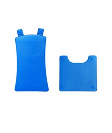 Bellavita Comfort Cover-Set DRI460900312