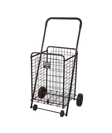 """Drive 605B Winnie Wagon All Purpose Cart"""