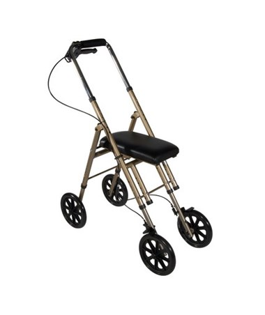 Universal Knee Walker DRI780