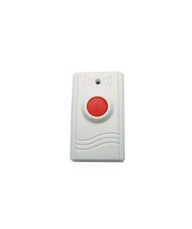 Drive 850000165 Doormatic Automatic Door Opener Remote Control