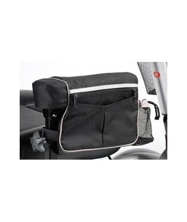 Power Mobility Armrest Bag DRIAB1010-
