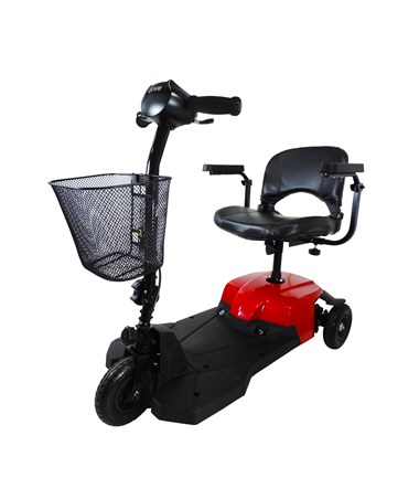 Bobcat X3 Transportable Scooter DRIBOBCATX3