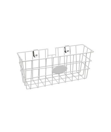 Basket DRICE1315