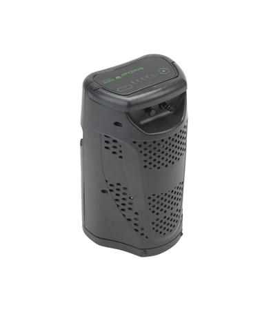 Drive CTPT-3LPZ SmartDose® Liquid Oxygen Conserver