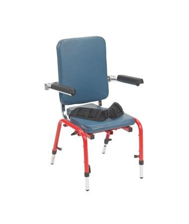 First Class School Chair DRIFC2000