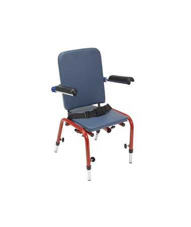 First Class School Chair DRIFC2000