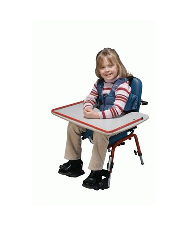 Tray for First Class School Chair DRIFC 2024