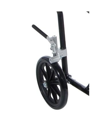 """Composite wheels"""