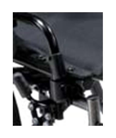 """""""Drive Cruiser III Light Weight Wheelchair"""""""