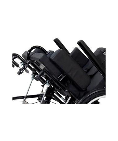 Hip Adducter for Kanga TS KG 1040