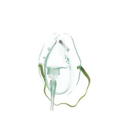 Oxygen Mask DRIMASK002A