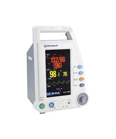 Vital Sign Monitor DRIMQ3600