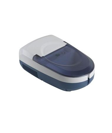 Compartment Style Compressor Nebulizer DRIMQ6000