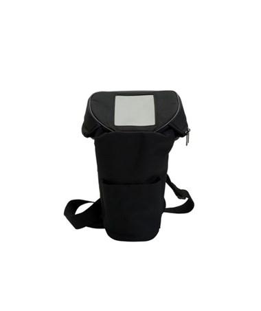 Oxygen Cylinder Shoulder Carry Bag DRIOP-150-800