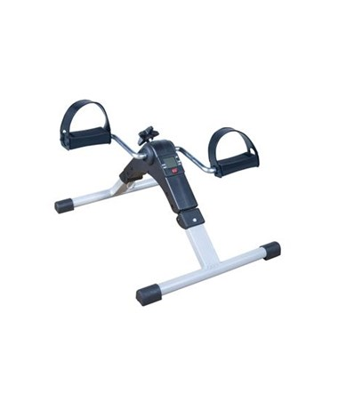 """Drive RTL12073 Folding Exercise Peddler"""