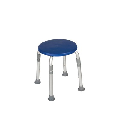 """Drive 12004kdrb-1