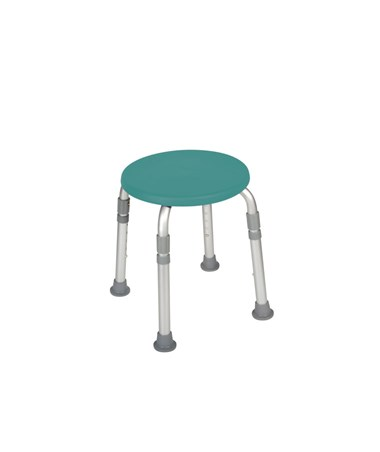 """Drive 12004kdrt-1