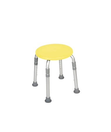 """Drive 12004kdry-1
