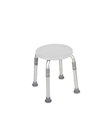 Drive RTL12004KD Shower Stool