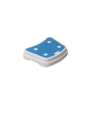 Portable Bath Step DRIRTL12068