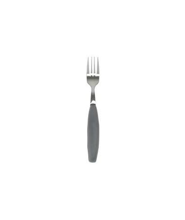 Lifestyle Fork DRIRTL1410