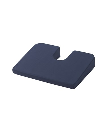 Compressed Coccyx Cushion DRIRTL1491COM