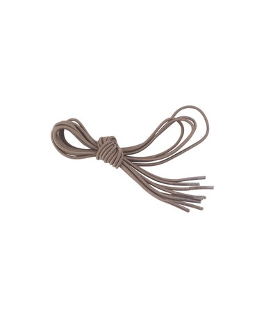 """Drive RTL2051 Elastic Laces (1 Pair)Brown"""